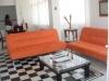 apto-edificio-plaza-bolivar-018