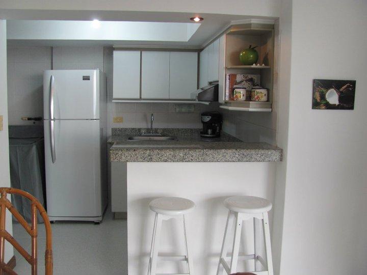 Apartamento Bello Horizonte Santa Marta - Con vista espectacular
