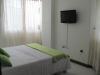apartamento-dormitorio