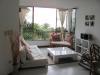bello-horizonte-apartamento