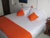 cama-apartamento