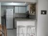 cocina-santa-marta-apartamento