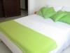 dormitorio-apartamento-santa-marta