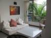sala-apartamento