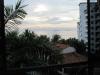 vista-apartamento-bello-horizonte