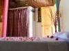 cabana-santamarta-cama