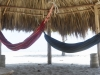 playa-hamacas
