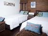 dormitorio-baru