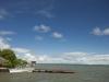 isla-baru-islas