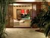 casa-san-diego-012