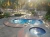finca-buritaca-vista-piscina