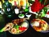palomino-comida-typica
