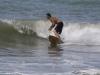 surfing-palomino
