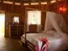 hotel-eco-santa-marta