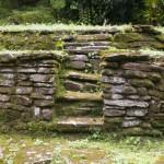 ciudad-perdida-stones