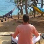 yoga-tayrona-park