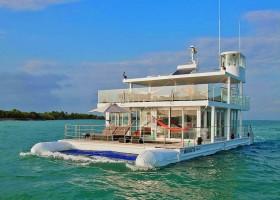Casa-navegante-cholon