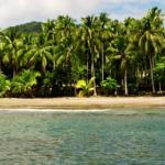 Isla-Gorgona-Colombia1