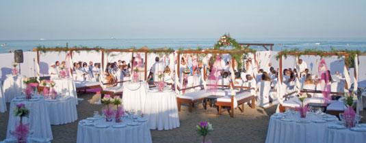 Matrimonio Simbolico Sierra Nevada : Bodas boda matrimonio matrimonios colombia