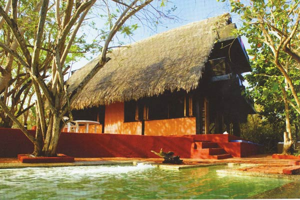casa-isla-baru