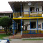 finca-coffee-area-colombia