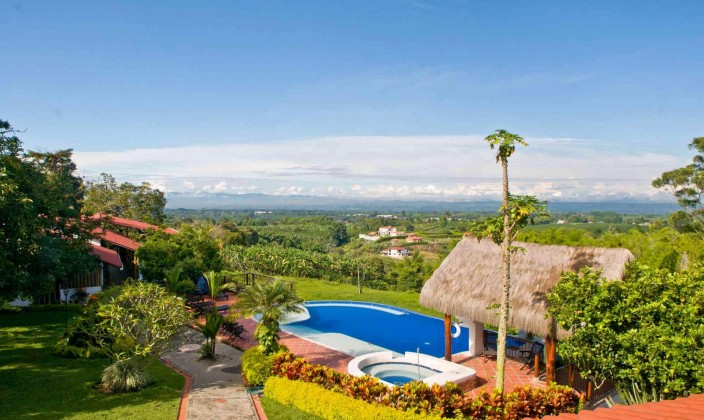 hacienda-quindio-colombia
