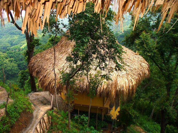 minca-colombia1