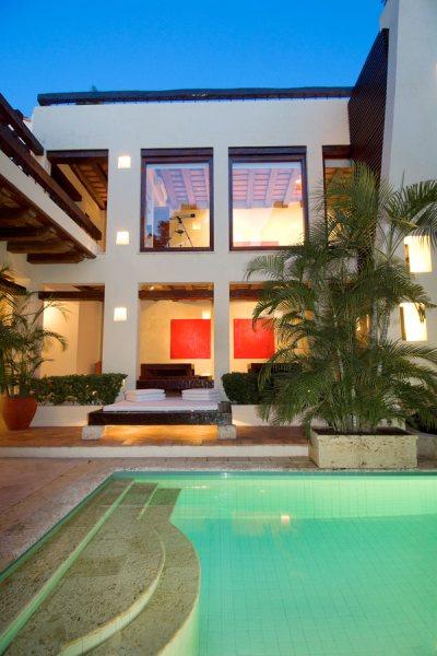 Casa San Diego 009