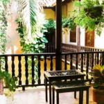 cartagena-casa-hotel