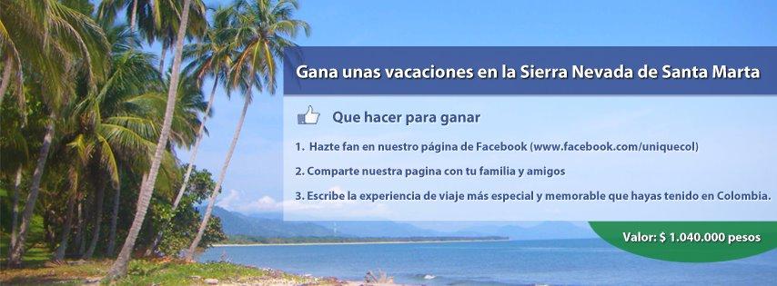 facebook-concurso