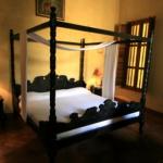 habitacion-casa-cartagena