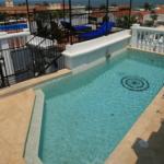 piscina-casa-cartagena