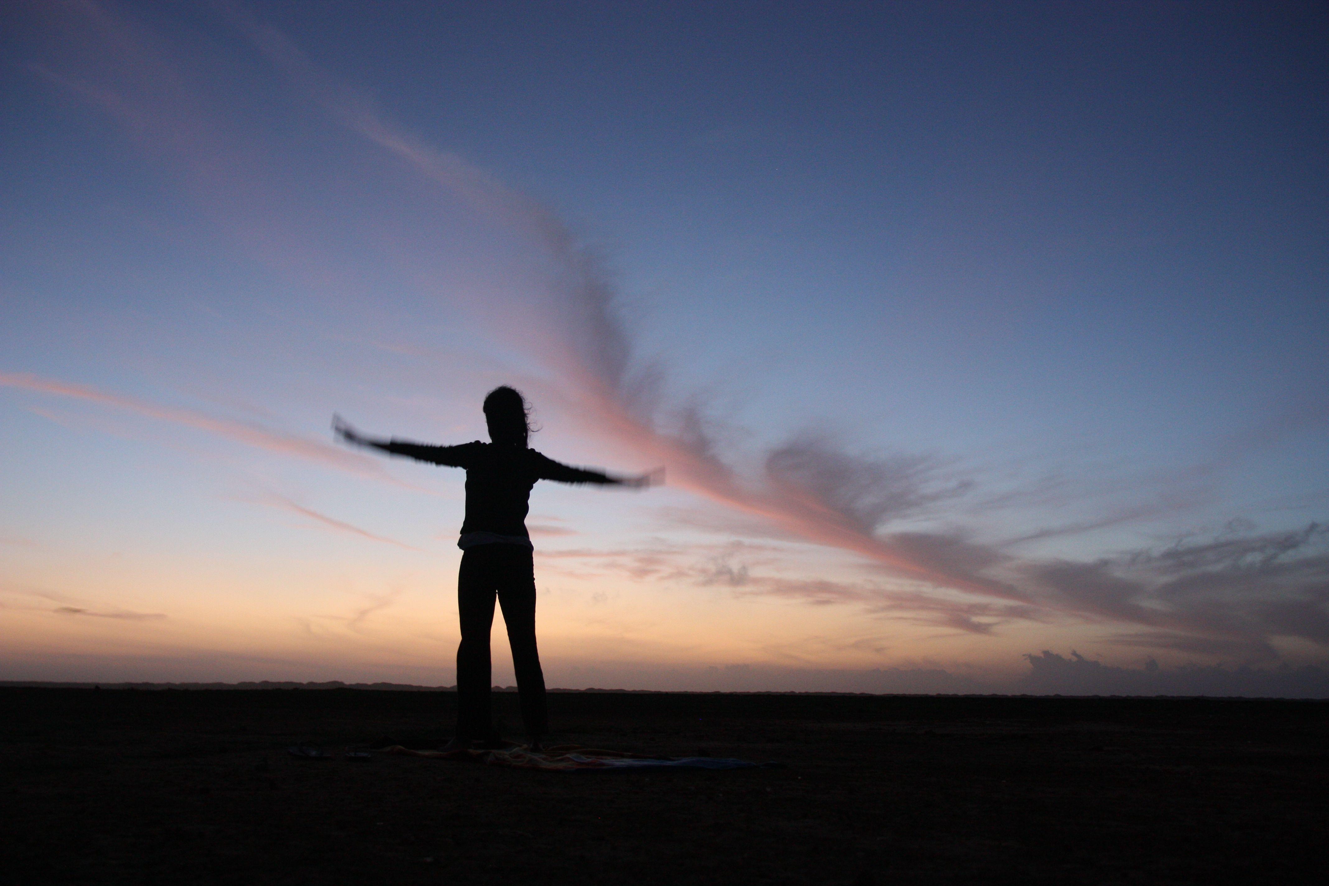 yoga santa marta