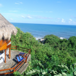 cabins-tayrona-park