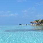 island-mucura (1)