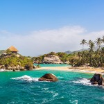 parque-tayrona-colombia-tour
