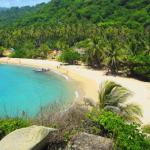 tayrona-park-colombia