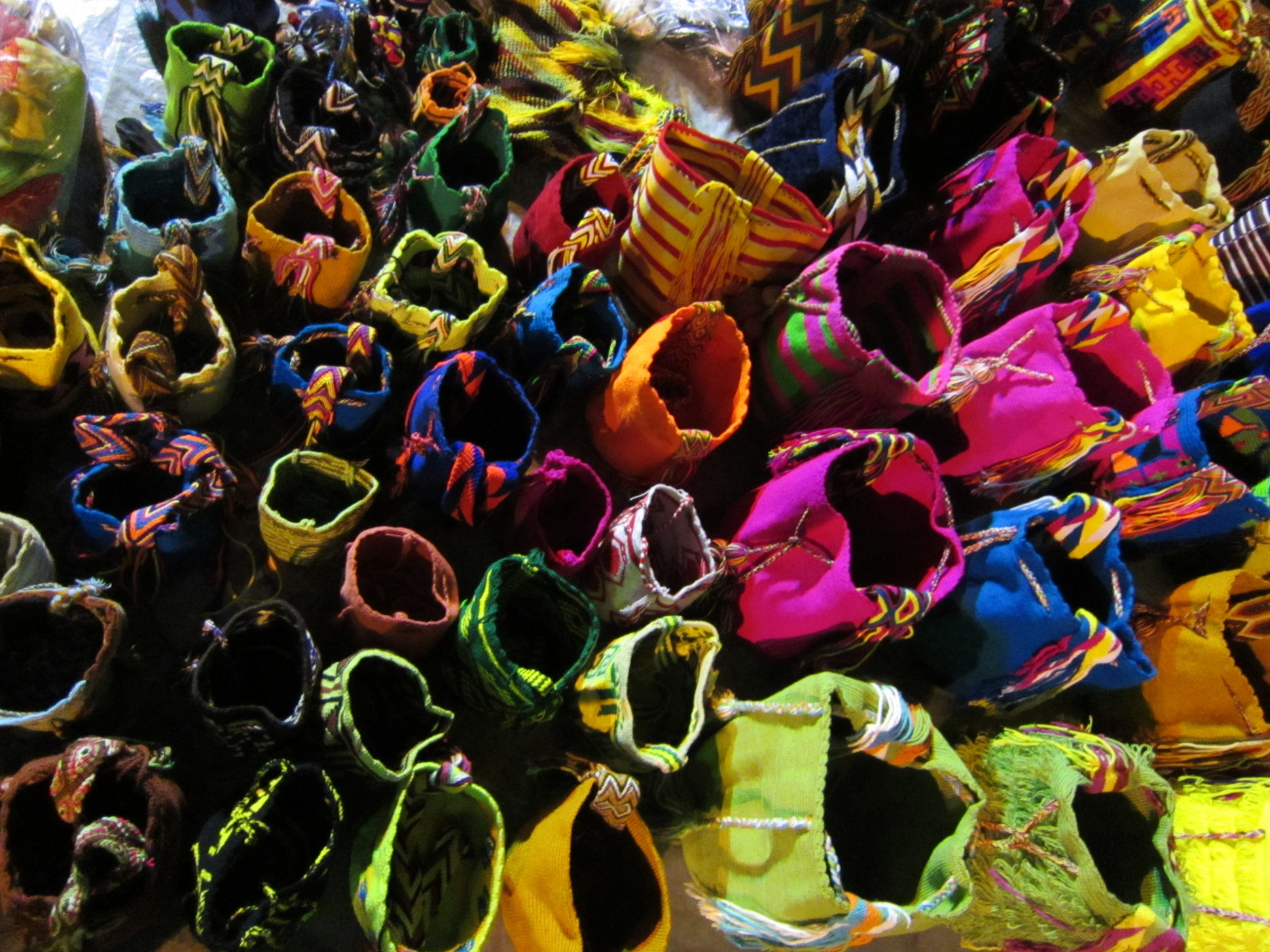 mochila-bags