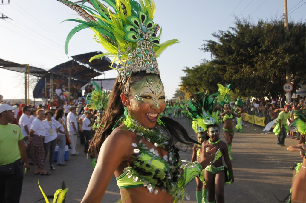 barranquila-carnaval-1024x682