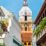 cartagena-colombia-tour